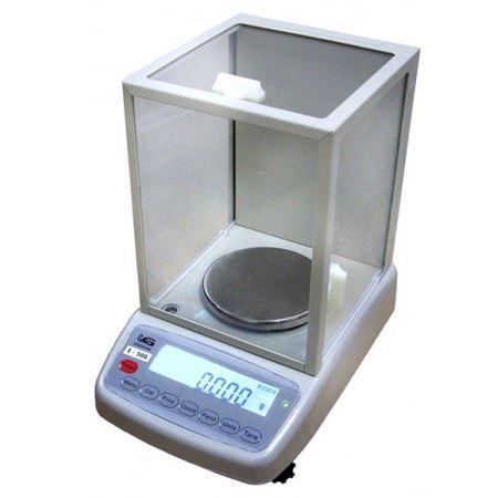 Лабораторные весы серии E