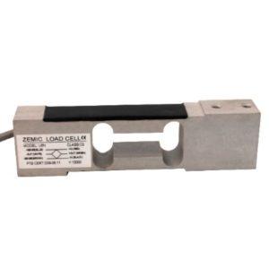 L6N тензометрический датчик одноточечного типа