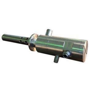 Взрывозащищенное запально-сигнализирующее устройство ЗСУ-ПИ-Eхd