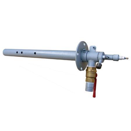 Запально-сигнализирующее устройство ЗСУ-ПИ-45