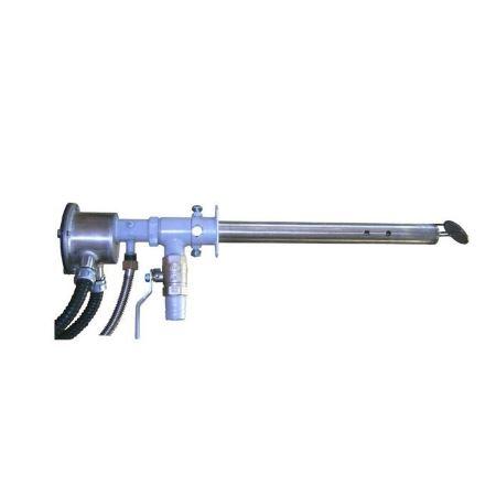 Запально-сигнализирующее устройство (пилотное) ЗСУ-ПИ-38-IP