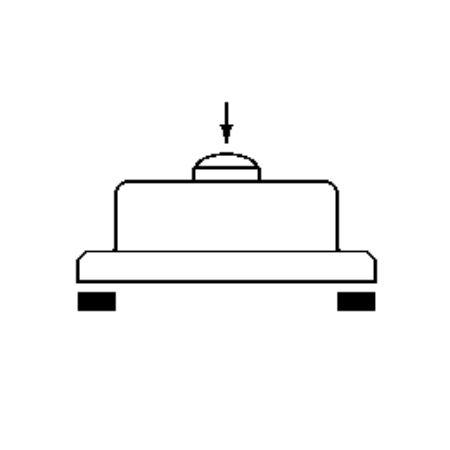 Цилиндрические датчики