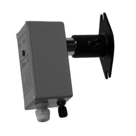 Частотные сигнализирующие фотодатчики ФДС-Ч