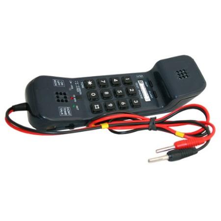 Монтерский телефонный аппарат 4 FP 122 40A