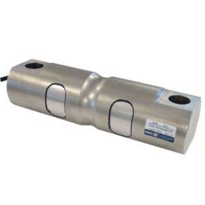 B9C балочный двухопорный тензометрический датчик на изгиб