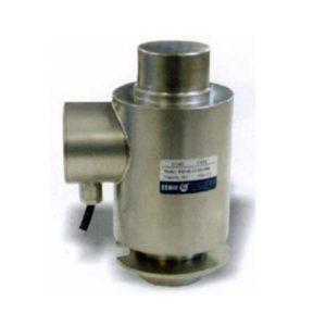 BM14K тензометрический датчик колонного типа