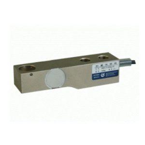 H8H балочный тензометрический датчик