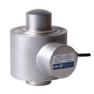 HM14С тензометрический датчик стержневого (колонного) типа
