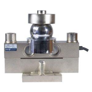 HM9B балочный двухопорный тензометрический датчик на изгиб