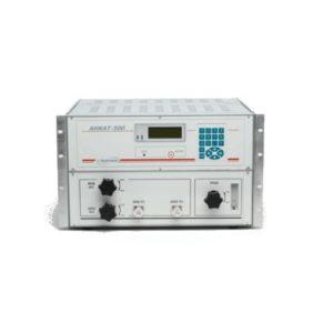 АНКАТ-500 стационарный газоанализатор микроконцентраций кислорода