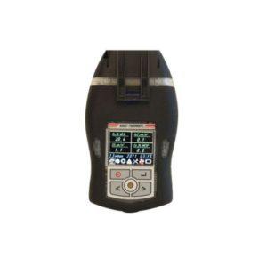 АНКАТ-7664Микро переносной многокомпонентный газоанализатор