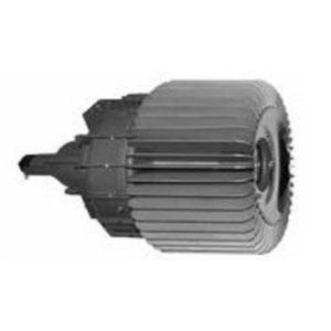 Светильник взрывозащищенный светодиодный серии ВЭЛАН-32 (1ExdIICT6)