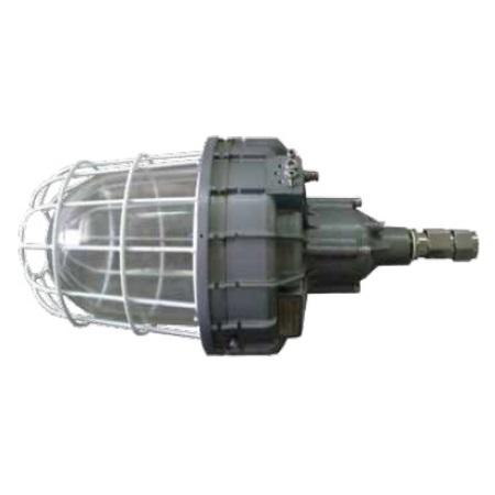 Светильник взрывозащищенный серии ВЭЛАН-11 (1ЕхdIIСТ6)