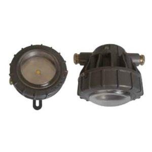 Взрывозащищенный светильник серии ВЭЛАН-35 (1ExdIICT6)