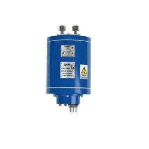 ДАМ термомагнитные датчики-газоанализаторы