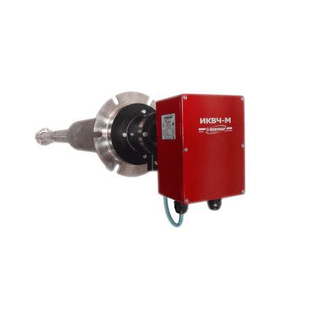 ИКВЧ(м) оптический измеритель концентрации пыли по методу измерения светопропускания