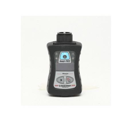 Переносной газоанализатор кислорода или токсичных газов АНКАТ-7631Микро-О2