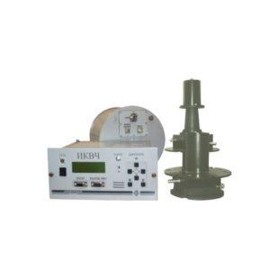 Пылемер ИКВЧ(с) стационарный измеритель концентрации взвешенных частиц