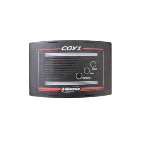 СОУ-1 сигнализатор оксида углерода