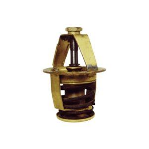 Терморегулирующий клапан ТРК