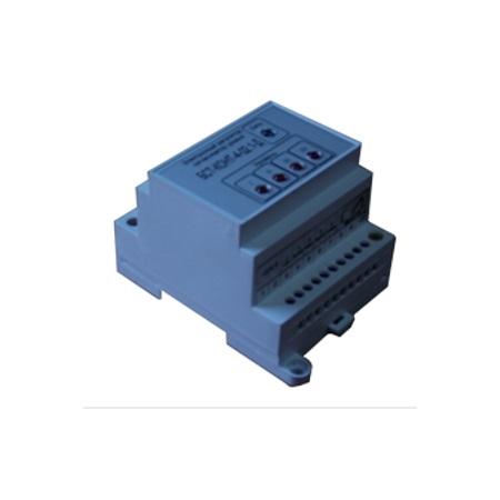 Электронные сигнализаторы уровня БСТ-КОНТ