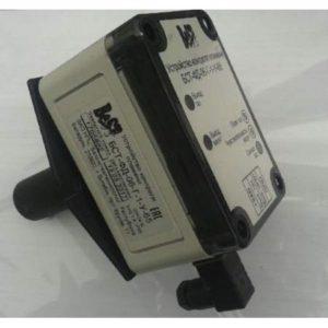 Устройства контроля пламени фотоэлектрические БСТ-ФД