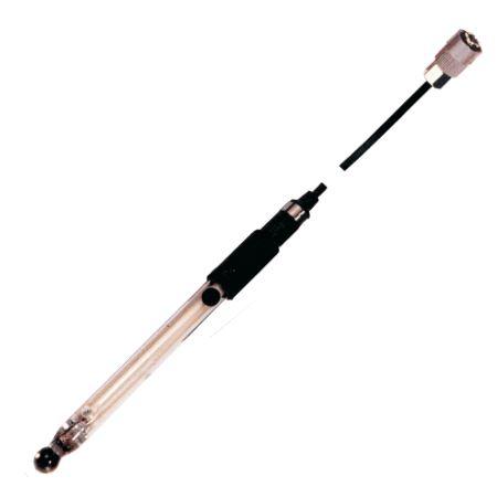 Комбинированные электроды