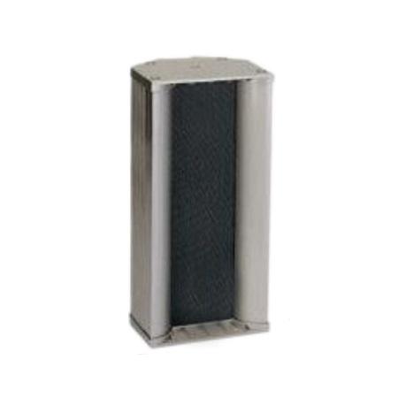 Звуковая колонка ЗК-1-10
