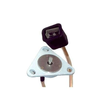Датчики импульсов ПД8089, ПД8089-1, ПД8089-3