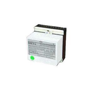 Измерительные преобразователи активной и реактивной мощности трехфазного тока Е849-Ц