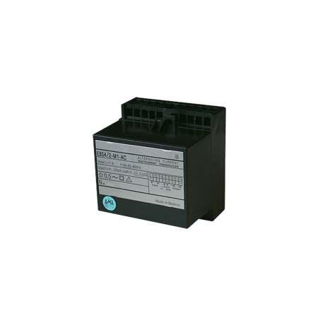 Измерительные преобразователи переменного тока Е854-М1