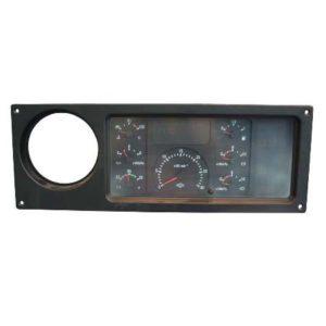 Щиток указателей электронно-механический ЩП8096