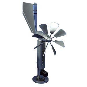 Измерители параметров ветра