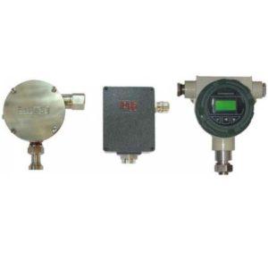 Промышленный рН-метр-трансмиттер рН-4101