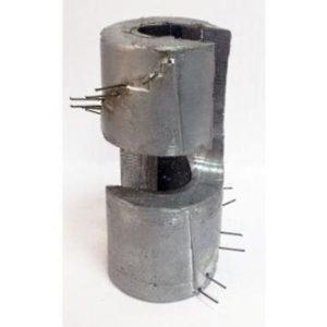 Скребок-протектор (СП)