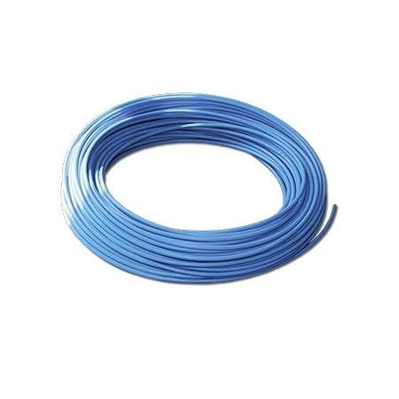 ПКЗнг(А)-ХЛ-Т-ХС провод катодной защиты