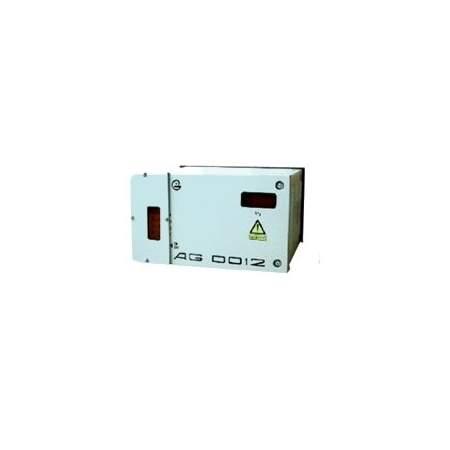 АГ-0012 газоанализаторы стационарные