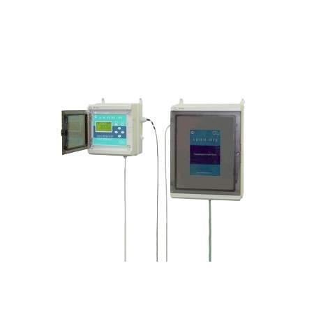 АКПМ-1-01ГД анализатор кислорода стационарный