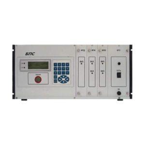 АНКАТ-7670 газоанализаторы автоматические измерения уровня одоризации газа