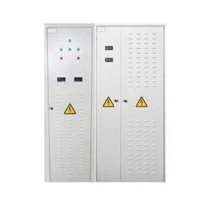 Бесперебойная питающая установка постоянного тока БПУ