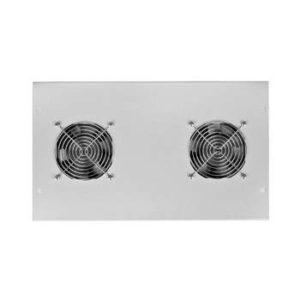 Блок вентиляторов БВ