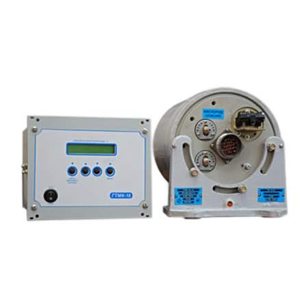 ГТМК-18 газоанализаторы термомагнитные стационарные