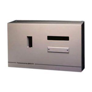 ДИСК-ТК газоанализаторы термокондуктометрические стационарные