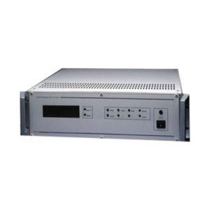 ЕТ-909-01 газоанализаторы хемилюминесцентные стационарные