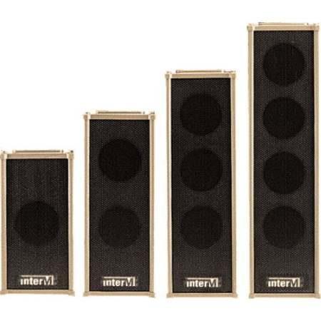 Звуковые колонки CS-510