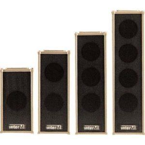 Звуковые колонки CS-520