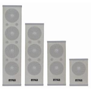 Звуковые колонки CS-710