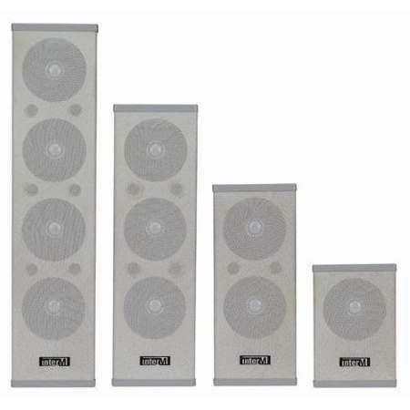 Звуковые колонки CS-720