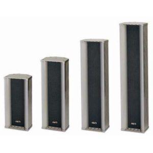 Звуковые колонки CS-810