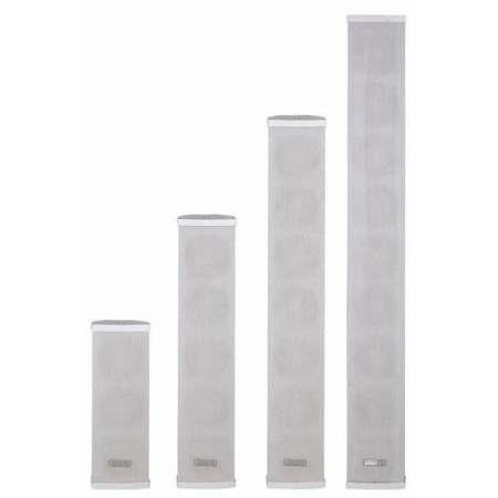 Звуковые колонки CS-920